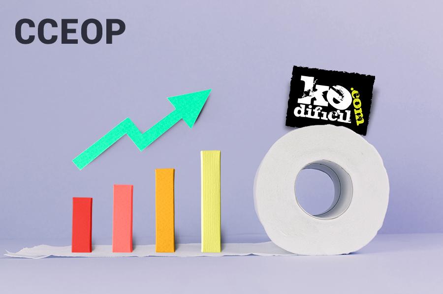 Conoce nuestra Calificación de Confianza de Encuestas de Opinión Pública (CCEOP)