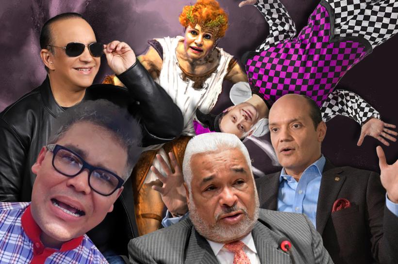 Los 71 momentos más difíciles del 2019